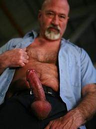 Mick Edwards